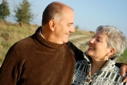 Buy Viagra Cialis Online after a free successful consultation with our doctors. Viagra from the Uk